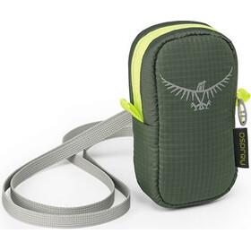 Osprey Ultralight Camera Bag S Shadow Grey